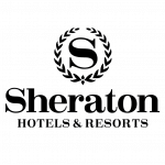Sheraton_Hotels__and__Resorts